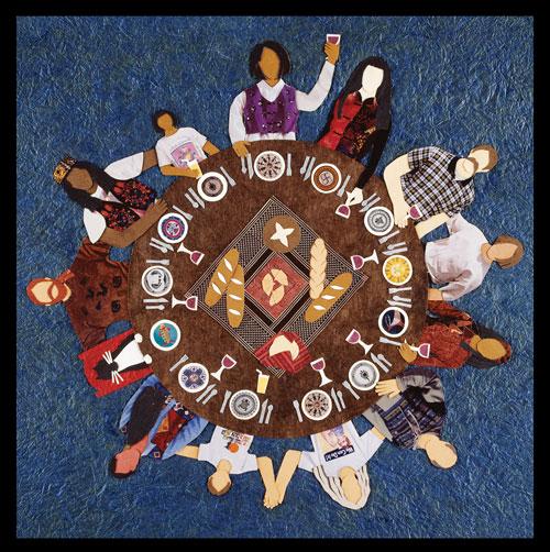 http://paintedprayerbook.com/wp-content/uploads/2008/10/blog2008-best-supper1.jpg?w=150