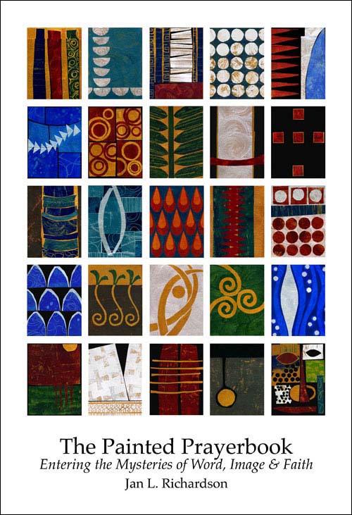 blog-paintedprayerbookprint2