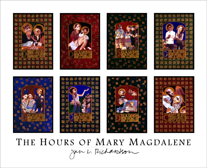 blog-hoursofmarymagprint