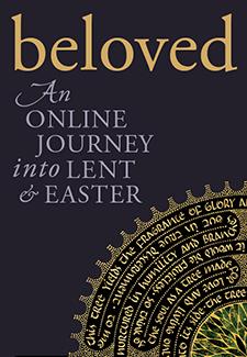 Beloved Lenten Retreat