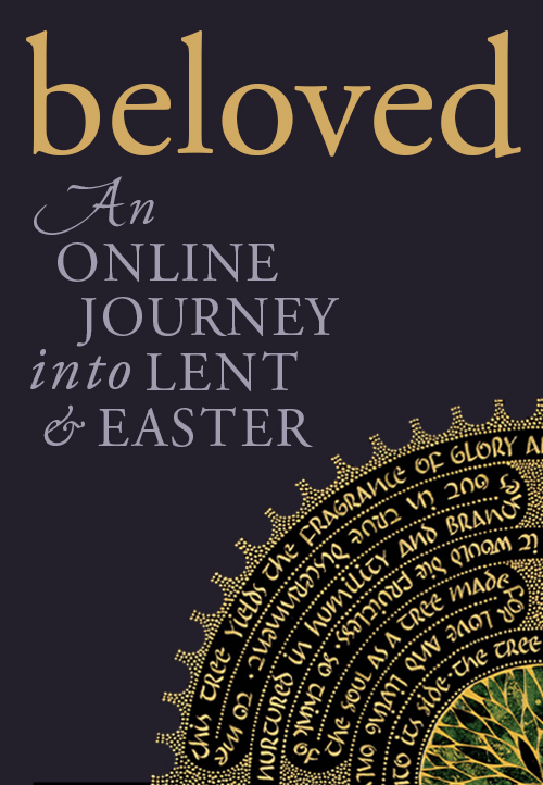 Beloved Lenten Retreat